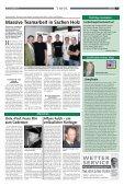 mann, van Staa LT-Präsident - Tiroler Bauernbund - Page 6