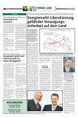 mann, van Staa LT-Präsident - Tiroler Bauernbund - Page 7