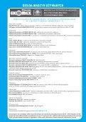 giełda maszyn używanych sprzedam - Page 5