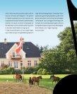 Rosentanz Fürstenball Hoftanz - HP Horses - Page 3
