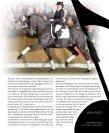 Rosentanz Fürstenball Hoftanz - HP Horses - Page 5