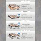 dwb Produktinformation VinylBoden StoneLine Metall mystic V64188 - Seite 6