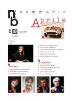 NB Modena Nisan 2013 - Page 6