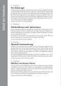 Seelenvogel und Zaubergarten - Märchenseminare Mutabor - Seite 2