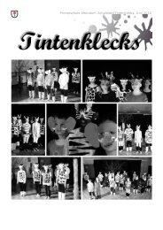 Schulblatt Juni 2012 (.pdf) - Primarschule Altendorf