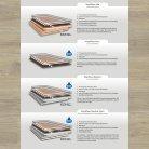dwb Produktinformation VinylBoden MaximoLine Kaisereiche OV67126 - Seite 6