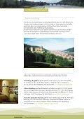tourEnvorSchLägE - Auf-Reisen.de - Seite 4