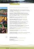 tourEnvorSchLägE - Auf-Reisen.de - Seite 5