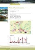 tourEnvorSchLägE - Auf-Reisen.de - Seite 7