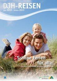 familien - DJH Service GmbH
