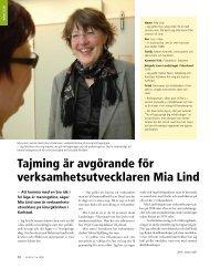 Verksamhetsutvecklare - Landstinget i Värmland