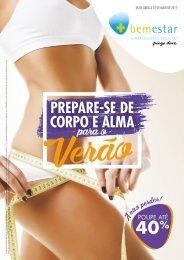 Folheto_Emagrecimento_ABR17_flipbook