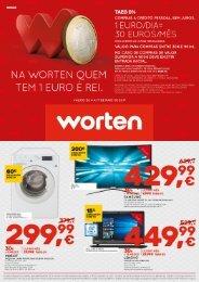 Folheto_Worten_-_Promoes_e_Descontos