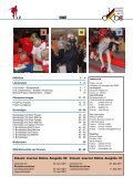 Classic Journal - alt.dkbc.de - DKBC - Seite 2