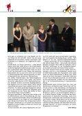 Classic Journal - alt.dkbc.de - DKBC - Seite 4
