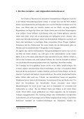 Mythische Elemente in der Kinder- und ... - Mythos-Magazin - Seite 4