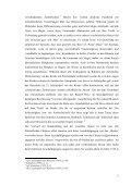 Mythische Elemente in der Kinder- und ... - Mythos-Magazin - Seite 5