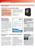 FachgruppEnNews - e-reader.wko.at - Wirtschaftskammer Wien - Seite 2