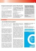 FachgruppEnNews - e-reader.wko.at - Wirtschaftskammer Wien - Seite 3