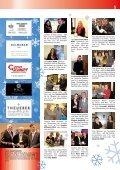 FachgruppEnNews - e-reader.wko.at - Wirtschaftskammer Wien - Seite 5