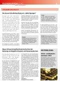 FachgruppEnNews - e-reader.wko.at - Wirtschaftskammer Wien - Seite 6