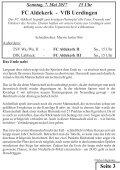 FC_Echo Ausgabe 14_2017 - Seite 3