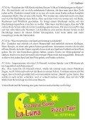 FC_Echo Ausgabe 14_2017 - Seite 6