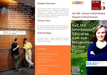 GeT MA 2012 Flyer FINAL homepage - Humboldt-Universität zu Berlin