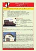 verschiedene mitteilungen - Taufkirchen an der Pram - Seite 2