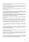 Gemeinderatssitzung vom 10.06.2011 (1,74 MB) - .PDF - Page 6