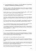Gemeinderatssitzung vom 10.06.2011 (1,74 MB) - .PDF - Page 7
