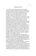 MANUAL DE EUTANASIA - Page 3