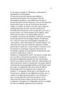 MANUAL DE EUTANASIA - Page 4