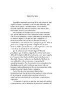 MANUAL DE EUTANASIA - Page 5