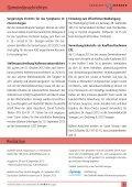 rabatt - Seengen - dorfheftli - Seite 3