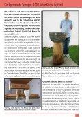 rabatt - Seengen - dorfheftli - Seite 7