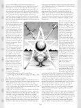 Stab und Schwert: Die Ritualgegenstände der Magier Stab und ... - Page 2