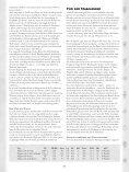 Stab und Schwert: Die Ritualgegenstände der Magier Stab und ... - Page 3