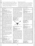 Stab und Schwert: Die Ritualgegenstände der Magier Stab und ... - Page 4