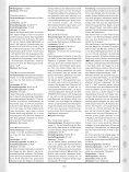Stab und Schwert: Die Ritualgegenstände der Magier Stab und ... - Page 5