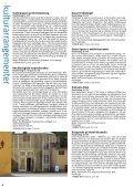 Japansk - Salsa-Fritz - Page 4
