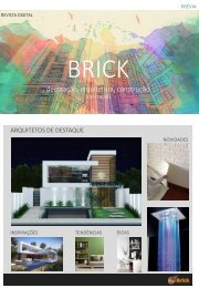Brick revista