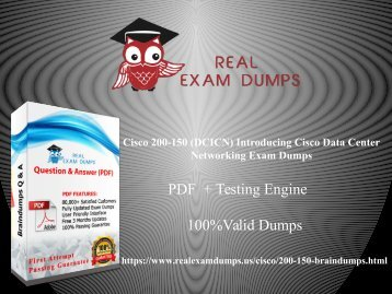 200-150-real-exam-dumps