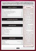 Anduin 61 - Seite 2