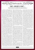 Anduin 61 - Seite 3