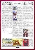 Anduin 61 - Seite 4