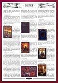 Anduin 61 - Seite 5