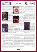 Anduin 61 - Seite 6