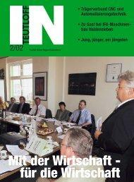 erneuerbare - TEUTLOFF = Ausbildung + Weiterbildung + ...