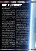 Anduin 92 - Seite 4